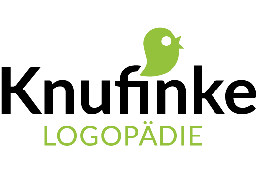 Logofink